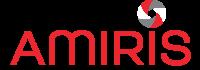 Amiris-Logo-Black