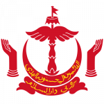 Brunei Court