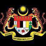 Malaysia Digital Court Technology