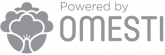 Omesti Powered